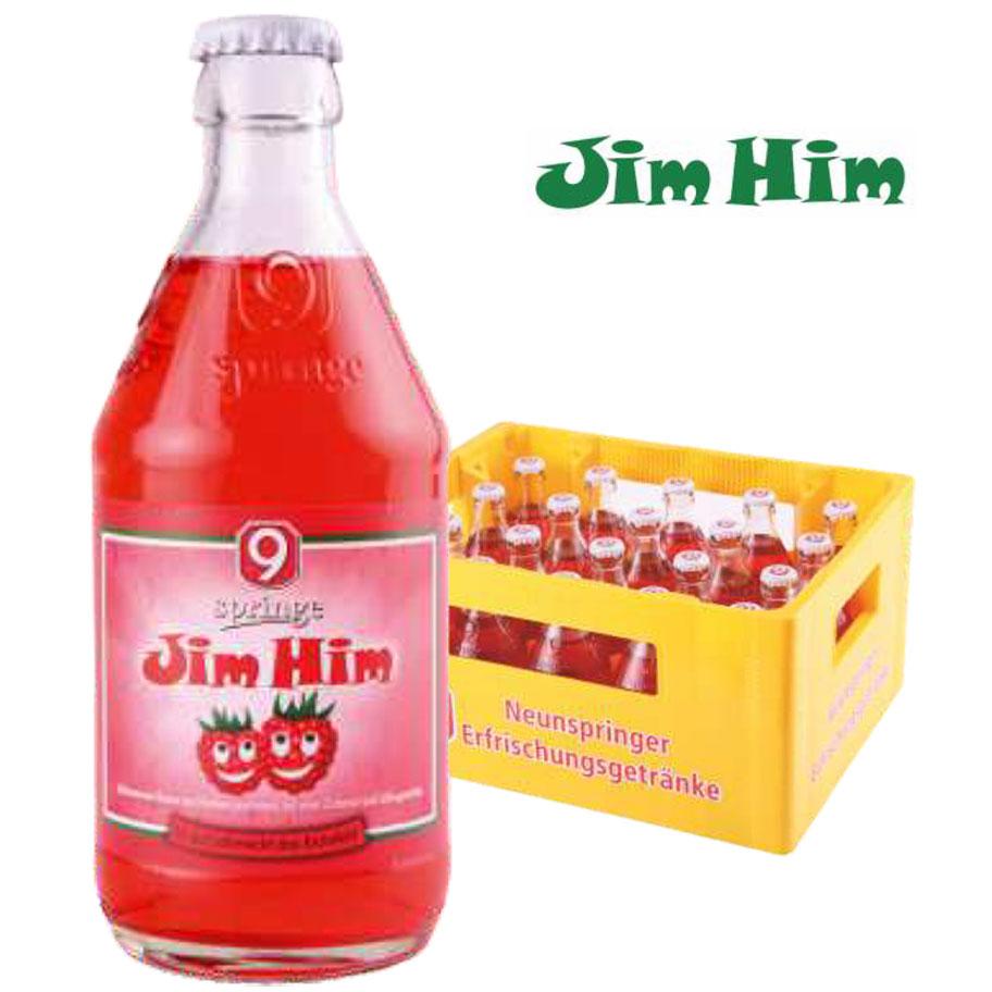 JimHim
